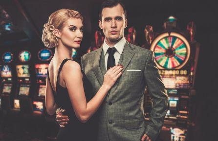 Bernvakaris kazino Vilniuje